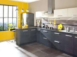 peinture cuisine tendance couleur tendance cuisine maison design idees peinture cuisine