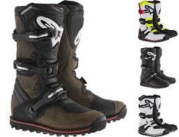 dirt bike motorcycle boots alpinestars 2017 tech t dirt bike boot holiday powersports