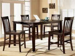 buy dining room table furniture dining table and chair set best of dining room table