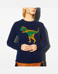 t shirt australian shepherd coach rexy crewneck sweater