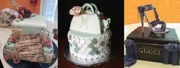 wedding cake shops near me 25 birthday cake shops near me birthday cake image ideas