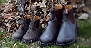 buy boots australia buy mens or womens casual and dress leather boots
