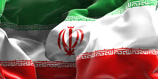 National Flag Iran Iranian Activist In Critical Condition On 68th Day Of Hunger