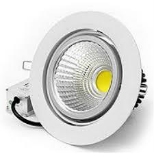 brilliant led ceiling lights 3w trilux wholesale ledluxor inside