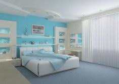 Good Colors For Bedroom Home Design Inspiration - Good color for bedroom