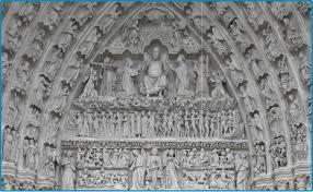 Amiens Cathedral Floor Plan Vittoria Agli Architetti