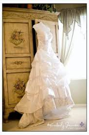 resell wedding dress our favorite preowned wedding gown bravobride