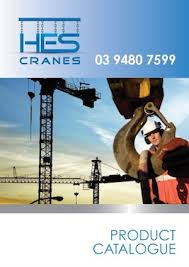 downloads hes cranes