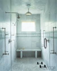 Bathroom Without Bathtub The Solera Group Bathroom Remodeling Saratoga Walk In Shower