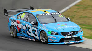 volvo v8 volvo s60 v8 supercar 2014 wallpapers and hd images car pixel