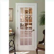 best 25 basement doors ideas on pinterest kitchen pantry doors
