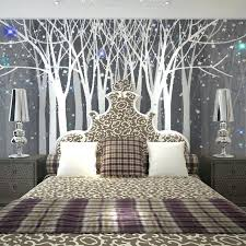 bedroom mural bedroom mural kids bedroom mural mountain wall mural for a kids