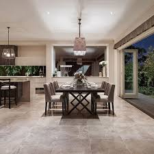 Best Dining Room Tiles Images On Pinterest Room Tiles Dining - Dining room tile