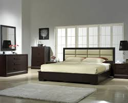 Looking For Cheap Bedroom Furniture Furniture Cheap Sofas Awesome Very Cheap Furniture 22 Cheap