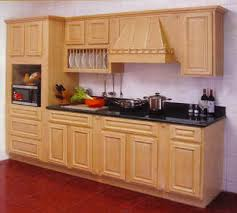 Kitchen Cabinet Pic How To Clean Kitchen Cabinets
