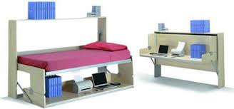 Funky Bed Frames 16 Of The Most Cool Modern Beds You Ll See