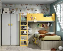 chambre fille avec lit mezzanine chambre ado lit superpose chambre ado fille avec lit mezzanine