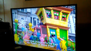 macy s thanksgiving day parade 2016 sesame k is for