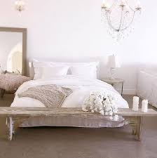 Shabby Chic White Bedroom Furniture by 2173 Best Shabby Chic Couture Images On Pinterest Shabby Chic