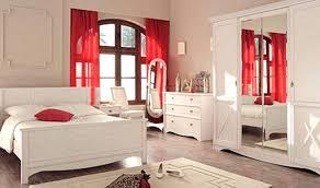 discount chambre a coucher meuble chambre a coucher adulte idées décoration intérieure farik us