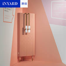 Corner Storage Cabinet by Sideboards Amazing Corner China Cabinet Ikea Bathroom Cabinets