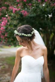 2399 best weddings images on pinterest marriage wedding and