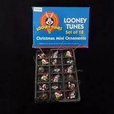 tweety bird ornaments ebay