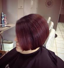 ultra glaze for hair 57 best hair color images on pinterest chocolates coloring and