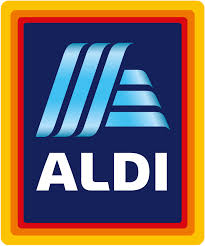 Aldi Filing Cabinet Walworth County Food Pantry News Events Overview