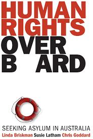 Seeking Australia Human Rights Overboard Seeking Asylum In Australia By