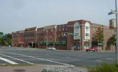 Comfort Inn Ballston Virginia Where To Stay In Arlington