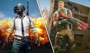 pubg release date ps4 pubg v fortnite could this change everything for xbox one