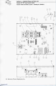 9 pin rv wiring diagram on 9 images free download wiring diagrams