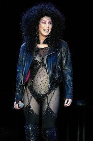 Cher Halloween Costumes Halloween Diva Negotiation Wired Momma