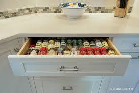 panier coulissant pour cuisine cuisine panier coulissant pour meuble de cuisine idees de style