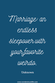 wedding quotes unknown 15 happy joyful quotes on marriage joyful relationships and
