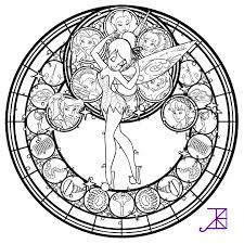 jennifer gwynne oliver illustration product design coloring