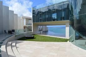 the razor house la jolla ca
