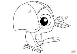 skully jake neverland pirates coloring gekimoe u2022 3619