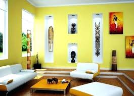 painting home interior home interior painting winsome home indoor paint interior design