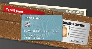 debit cards 10 places not to use your debit card creditcards