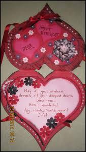lina u0027s handmade cards sweet u0026 cute birthday card