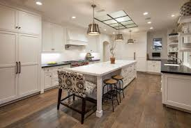kitchen l shaped island l shaped kitchen islands with seating 28 images kitchen island