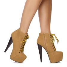 womens boots sale ebay vanesa by peep toe heel stilettos fashion