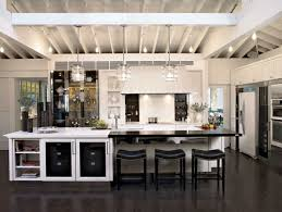 high end kitchen design kitchen remodel get high end looks without the high price