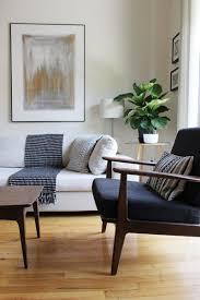 minimalist interior design tips brucall com