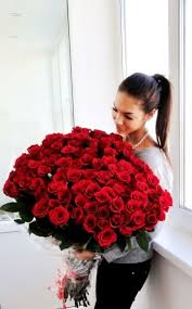 big bouquet of roses 34 best bouquet images on flowers flower