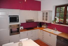 corniche meuble cuisine avant après hélène a insufflé un vent de modernité dans sa