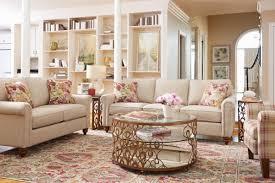 83 wonderful lazyboy sleeper sofa home design hoozoo