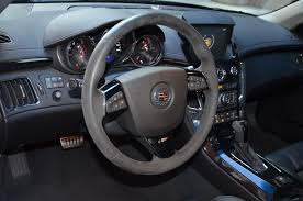 2011 cadillac cts v 2011 cadillac cts v stock gc2006a for sale near chicago il il